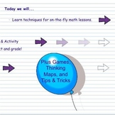 The Best Tips and Tricks for Making SMART Board Presentations