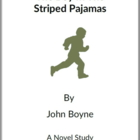 The Boy in the Striped Pajamas - Novel + Movie Study (Reed