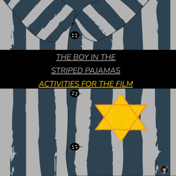 Boy in Striped Pajamas Book Review
