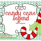 The Candy Cane Legend Pack