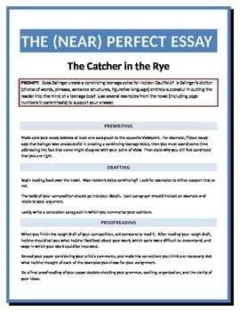 How to Write a Good Essay for GED Test