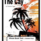 The Cay  Whole Book Test