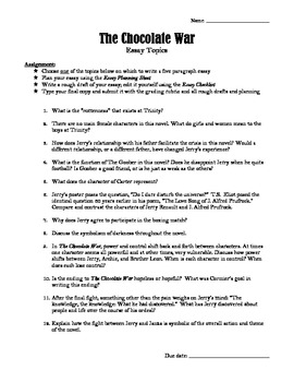 Rick Roll Term Paper