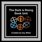The Dark is Rising Book Unit
