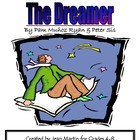 The Dreamer, by Pam Munoz Ryan: A Novel Study
