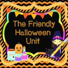 The Friendly Halloween Unit