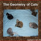 The Geometry of Cats Powerpoint Show (Full Version)