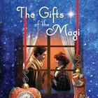 The Gift of the Magi and The Necklace Activity Bundles