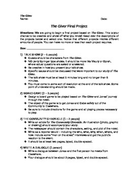 Euthanasia Research Paper Outline