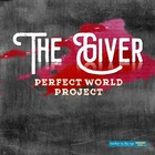 The Giver -- Creating a Perfect World --Expanded Utopia Project!