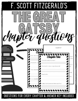 gatsby lessons teach