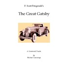 The Great Gatsby: Crossword Puzzle