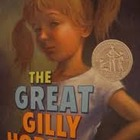 The Great Gilly Hopkins - Guided Question Response or Book Report