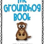 The Groundhog Book