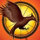 """The Hunger Games: Catching Fire"" Film Literacy Writing As"