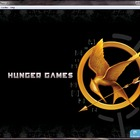 The Hunger Games PREZI Pre-Reading Introduction