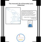 The Immortal Life of Henrietta Lacks by Rebecca Skloot Min