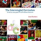 The Intermingled Curriculum
