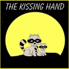 The Kissing Hand Back to School Activities