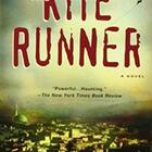 The Kite Runner, by Khaled Hosseini.  Plot Summary Cloze Format