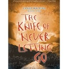 The Knife of Never Letting Go - Part 1 Cloze Summary