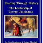 The Leadership of George Washington
