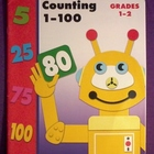 The Learning Line: Counting 1-100