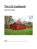 The Lily Cupboard A Story of the Holocaust