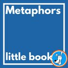 Metaphors (Little Book)