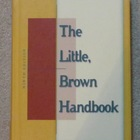 The Little, Brown Handbook, Ninth Edition Copyright 2004 Grammar
