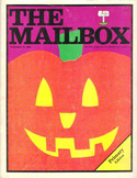 The Mailbox Primary Edition Grades K - 2 Activities