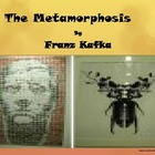 The Metamorphosis PowerPoint