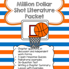The Million Dollar Shot Literature Packet
