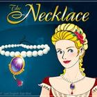 The Necklace by Guy de Maupassant Activity Bundle