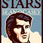 The Plough and the Stars by Sean O'Casey - Plot Summary Cl