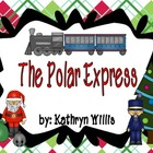 The Polar Express Common Core