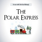 The Polar Express Lesson Plans & Activities Package (CCSS)