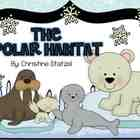 The Polar Habitat/Biome