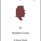 The Red Badge of Courage -  (Reed Novel Studies)