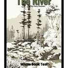 The River   Whole Book Test