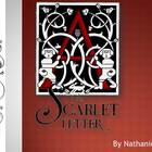 The Scarlet Letter - Novel Introduction PowerPoint