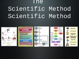 The Scientific Method PPT