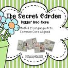 The Secret Garden: Diggin' Into Core