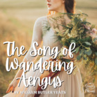"""The Song of Wandering Aengus"" by W.B. Yeats Activity Pack"