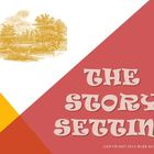 The Story Setting Reading Strategy PowerPoint