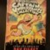 The Ultimate Captain Underpants Collection