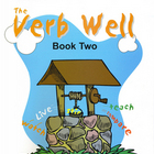 The Verb Well Book 2