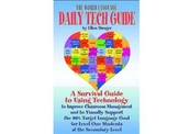 The World Language Daily Tech Guide