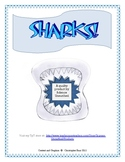 Thematic Shark Unit