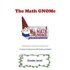 Third Grade Math GNOMe